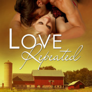 REVIEW: Love Repeated by Nancy Corrigan