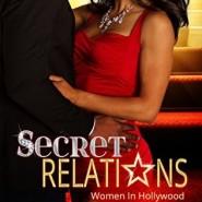 REVIEW: Secret Relations by Shelia M. Goss