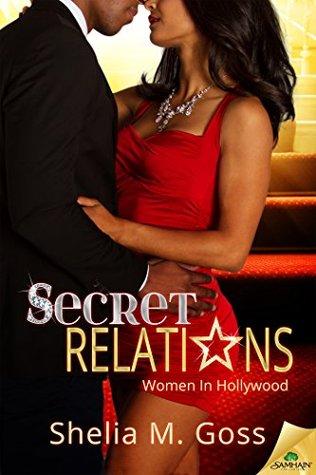 secretrelations