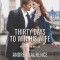 REVIEW: Thirty Days to Win His Wife by Andrea Laurence