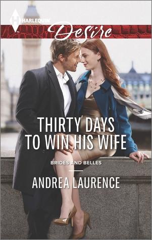 thirty-days
