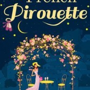 REVIEW: A French Pirouette by Jennifer Bohnet