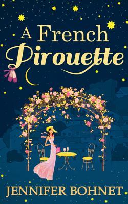 A-French-Pirouette