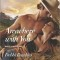 REVIEW: Anywhere with you by Debbi Rawlins