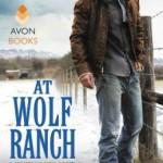 Spotlight & Giveaway: At Wolf Ranch by Jennifer Ryan