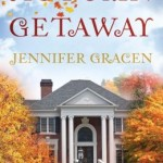REVIEW: Autumn Getaway by Jennifer Gracen