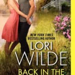 Spotlight & Giveaway: Back in the Game by Lori Wilde