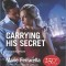 REVIEW: Carrying His Secret by Marie Ferrarella