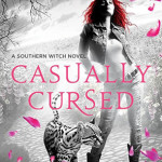 REVIEW: Casually Cursed by Kimberly Frost