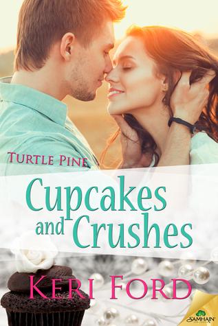 CupcakesandcrushesTurtlepines