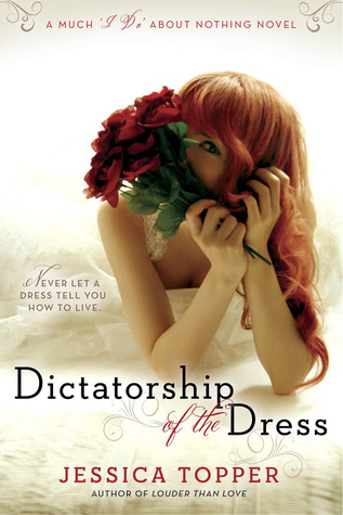 Dictatorship-of-the-Dress