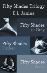Fifty-Shades-Trilogy
