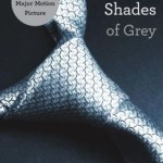 REVIEW: Fifty Shades Trilogy by E.L. James