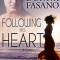 REVIEW: Following His Heart by Donna Fasano