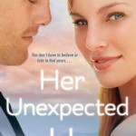 Spotlight & Giveaway: Her Unexpected Hero by Melody Anne