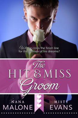 Hit & Miss Groom