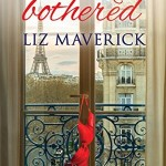 REVIEW: Hot and Bothered by Liz Maverick