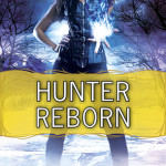 Spotlight & Giveaway: Hunter Reborn by Katie Reus