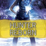 REVIEW: Hunter Reborn by Katie Reus