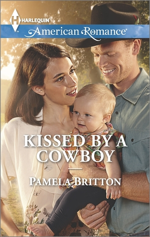 Kissed-by-a-Cowboy-by-Pamela-Britton
