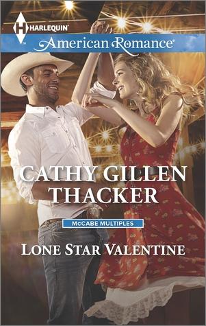 Lone-Star-Valentine-by-Cathy-Gillen-Thacker