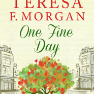 REVIEW: One Fine Day by Teresa F. Morgan