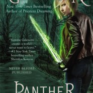 REVIEW: Panther Prowling by Yasmine Galenorn