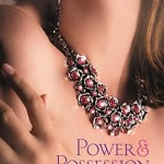 REVIEW: Power and Possession by C.C. Gibbs
