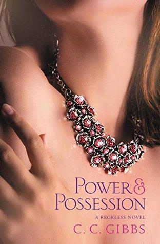 Power-Possession