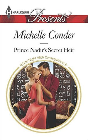 Prince-Nadirs-Secret-Heir