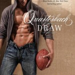 REVIEW: Quarterback Draw by Jaci Burton