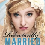 REVIEW: Reluctantly Married by Victorine E. Lieske