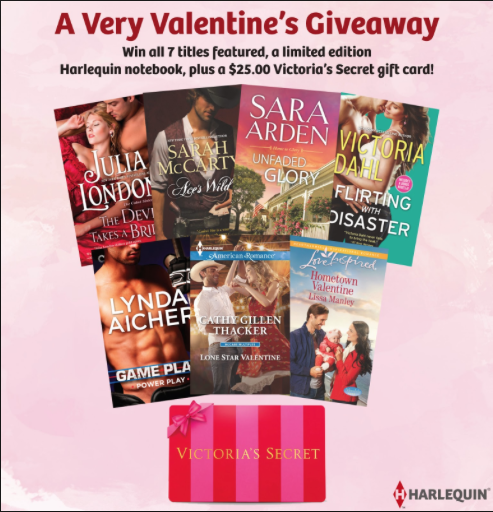 15Val Giveaway
