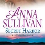 Spotlight & Giveaway: Secret Harbor by Anna Sullivan