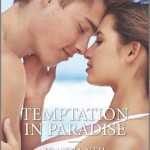 REVIEW: Temptation in Paradise by Joanna Neil