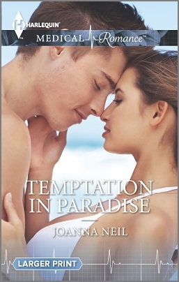 Temptation-in-Paradise-by-Joanna-Neil
