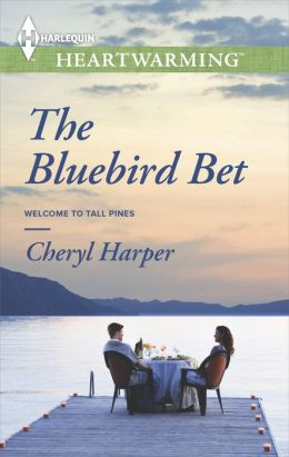 The Bluebird Bet