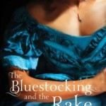 Spotlight & Giveaway: The Bluestocking and the Rake by Norma Darcy