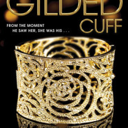 REVIEW: The Gilded Cuff by Lauren Smith