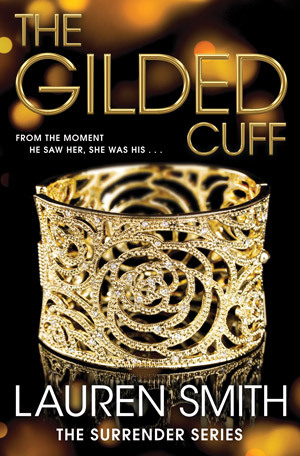The-Gilded-Cuff