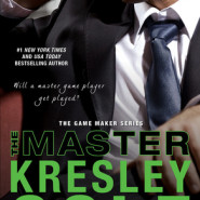 REVIEW: The Master by Kresley Cole