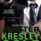 Spotlight & Giveaway: The Master by Kresley Cole