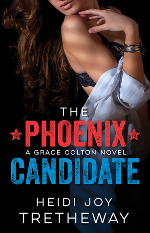 The-Phoenix-Candidate
