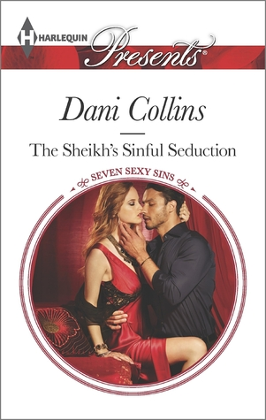 The-Sheikhs-Sinful-Seduction-by-Dani-Collins