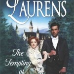 Spotlight & Giveaway: The Tempting of Thomas Carrick by Stephanie Laurens