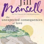 REVIEW: The Unexpected Consequences of Love by Jill Mansell