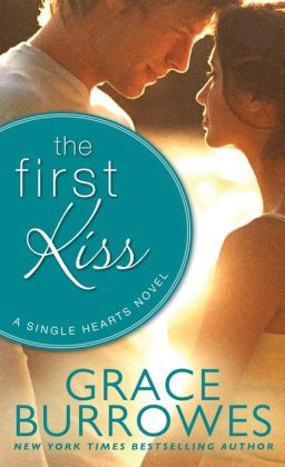 TheFirstKiss