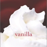 REVIEW: Vanilla by Megan Hart