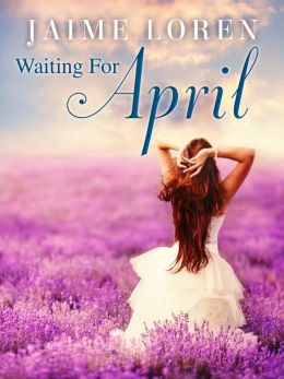 Waiting for April
