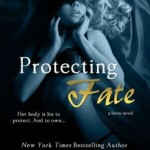 Spotlight & Giveaway: Protecting Fate by Katee Robert